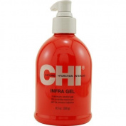 CHI Infra Maximum Control Gel, 250ml
