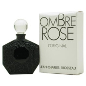 Ombre Rose By Jean Charles Brosseau (Mini)