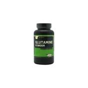 Optimum Nutrition Glutamine Powder 150 grammes