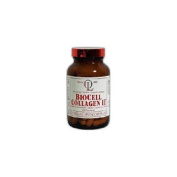 Olympian Labs - Biocell Collagen Ii, 100 Capsules