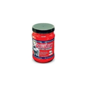 GlutaLean - 100% Glutamine Powder 500 gr