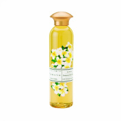 TerraNova Plumeria Hydrating Body Wash