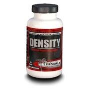 Density Essential Amino Acid 150 tabs