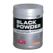 Black Powder Orange Burst 0.8kg