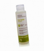 Abba Pure Gentle Shampoo 250 ml or 8.45oz