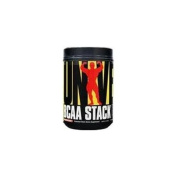 Universal Nutrition - BCAA Stack - 250 Grammes