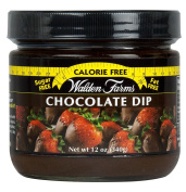 Chocolate Dip 12 oz