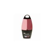L'Oreal HIP Colour Presso Gloss, Classy .34 fl oz