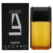 Azzaro by Azzaro for Men - 100ml After Shave Lotion Splash