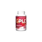 Jarrow Formulas GPLC Glycocarn 60 vegetarian capsules
