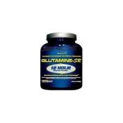 Glutamine-SR 300 gr