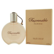 Faconnable By Faconnable