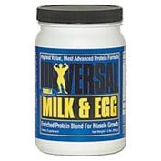 Milk & Egg Protein Vanilla 0.68kg