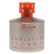 Bazar By Christian Lacroix Body Lotion 200ml
