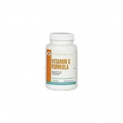 Vitamin C Formula 100 tabs