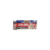 Labrada Nutrition Lean Body Ready to Drink, Cookies & Cream, 500ml, Pack of 12