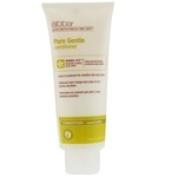 Abba Pure Gentle Conditioner 200 ml or 6.76oz