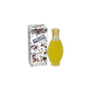 CafeCafe Paris By Cofinluxe  Concentrated