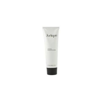 Jurlique Moisture Replenishing Mask - 125ml-5.2oz (for Women)