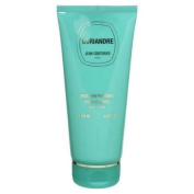 Coriandre by Jean Couturier Body Lotion