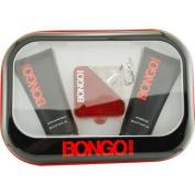 Bongo Gift Set Bongo By Iconix