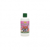 Dynamic Health 0218305 Organic Certified Acai Berry Juice Blend - 33.8 fl oz