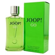 Go By Joop! (for Men)