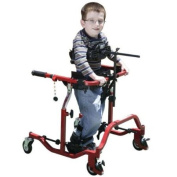 Comet Anterior Gait Trainer - CO 2100, Pediatric