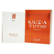 Time By Krizia (for Women)