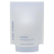 L'Eau D'Issey By Issey Miyake Body Lotion