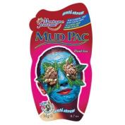 Montagne Jeunesse Mud Pac Face Masque 20g