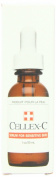 Cellex-C Serum for Sensitive Skin, 30ml