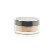 Prestige Skin Loving Mineral Powder Foundation MFN-02 Light