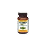 Herb Pharm Pharma Kava 60 capsules