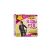 Flush & Be Fit 14 pck