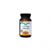 Daily Total One by Country Life 60 Vegetarian Capsules