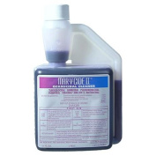 MAR-V-CIDE Germicidal Cleaner Concentrate 470ml/Makes Up to 121.1l