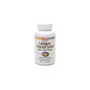 Rainbow Light Complete Prenatal System Food Based Tablets 180 Tablets