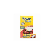 Zone Perfect All-Natural Nutrition Bars, Strawberry Yoghurt 12 ea