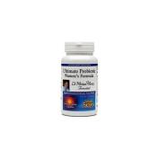 Natural Factors Ultimate Probiotic Women's Formula, Vegetarian Capsules 60 ea