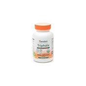 Himalaya Pure Herbs Triphala, Digestive Support, 60 Caplets