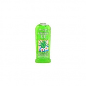 Panama Jack Green Ice 350ml 100% Aloe Vera Gel