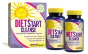 Diet Start Cleanse 14 days