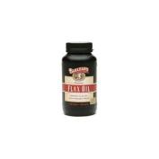 Barlean's Flax Oil, 1000mg Capsules 250 ea