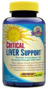 Critical Liver Support 90 caps