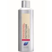 Phyto Phytocyane Revitalising Shampoo 200ml