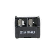 Susan Posnick Pencil Sharpener 1 ea