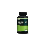 Optimum Nutrition Tribulus 625 mg - Pack of 100 Capsules