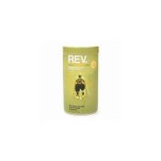 REV Trainer's Epsom Formula 950ml