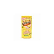Metamucil Psyllium Fibre Smooth Texture Sugar Free Powder Canister